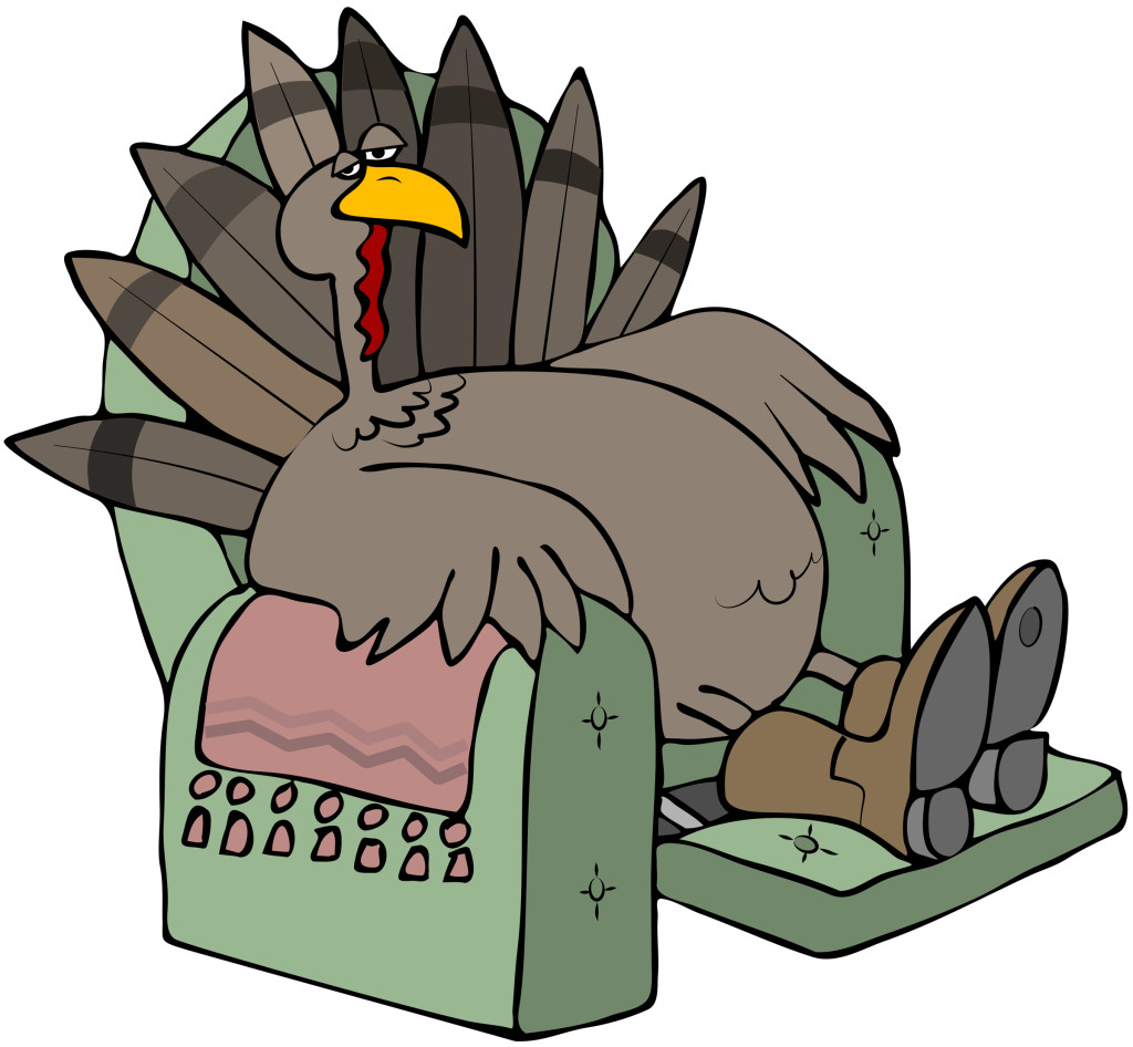 Turkey Chair How Many Calories Are In Typical Thanksgiving And Hanukkah