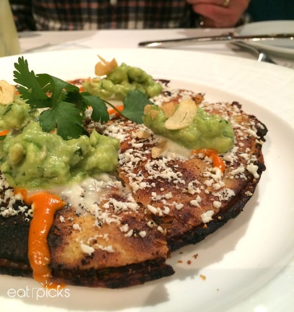 grilled quesadillas bobby flay