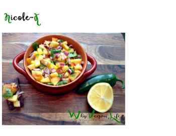 Eat Plants 4 Life Recipes