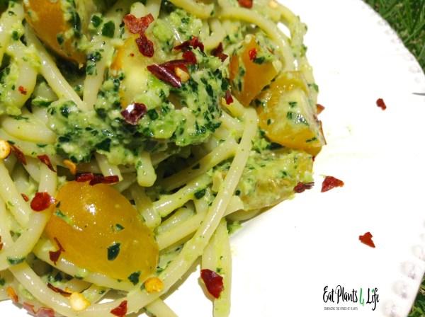 Kale Pesto5