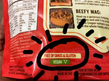 Are Frozen Vegan Meals Healthy? 4