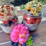 Over 50 Vegan Breakfast Ideas