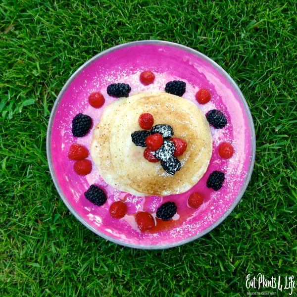 Basic-Vegan-Pancakes2