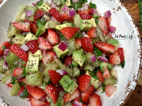 Strawberry-Kiwi-Salsa6