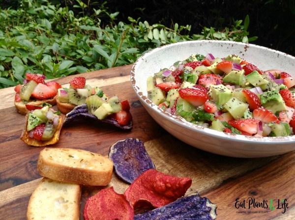 Strawberry-Kiwi-Salsa9