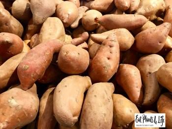 Sweet Potato Sliders 2