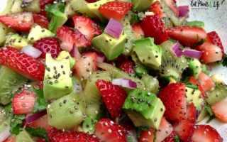 Strawberry-Kiwi-Salsa10