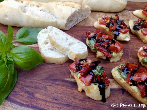 Goddess Bruschetta2