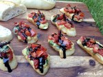 Goddess Bruschetta3