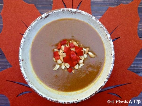 Pumpkin-Harvest-Soup1