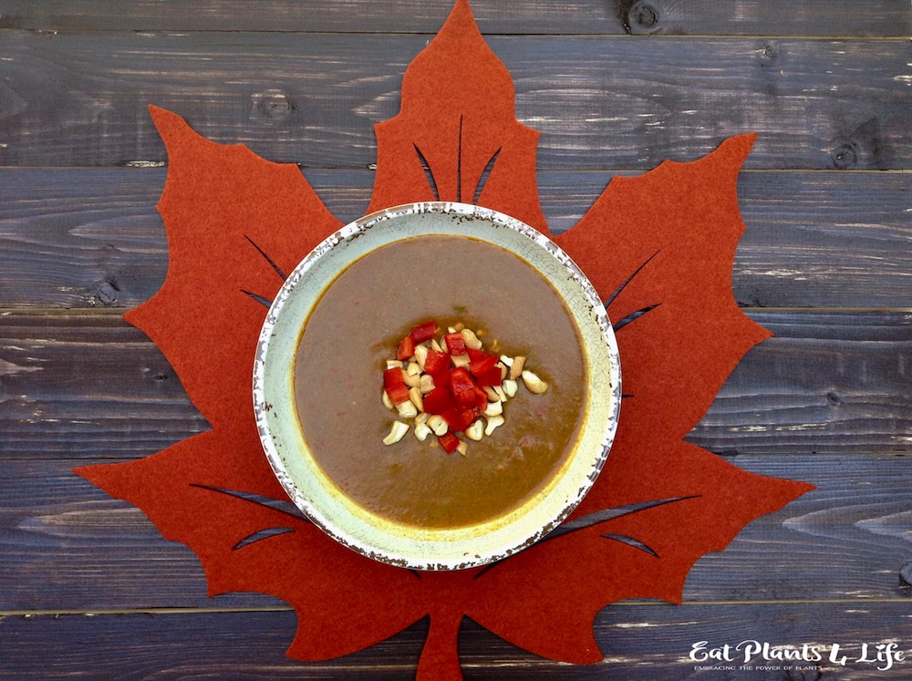 Pumpkin-Harvest-Soup3