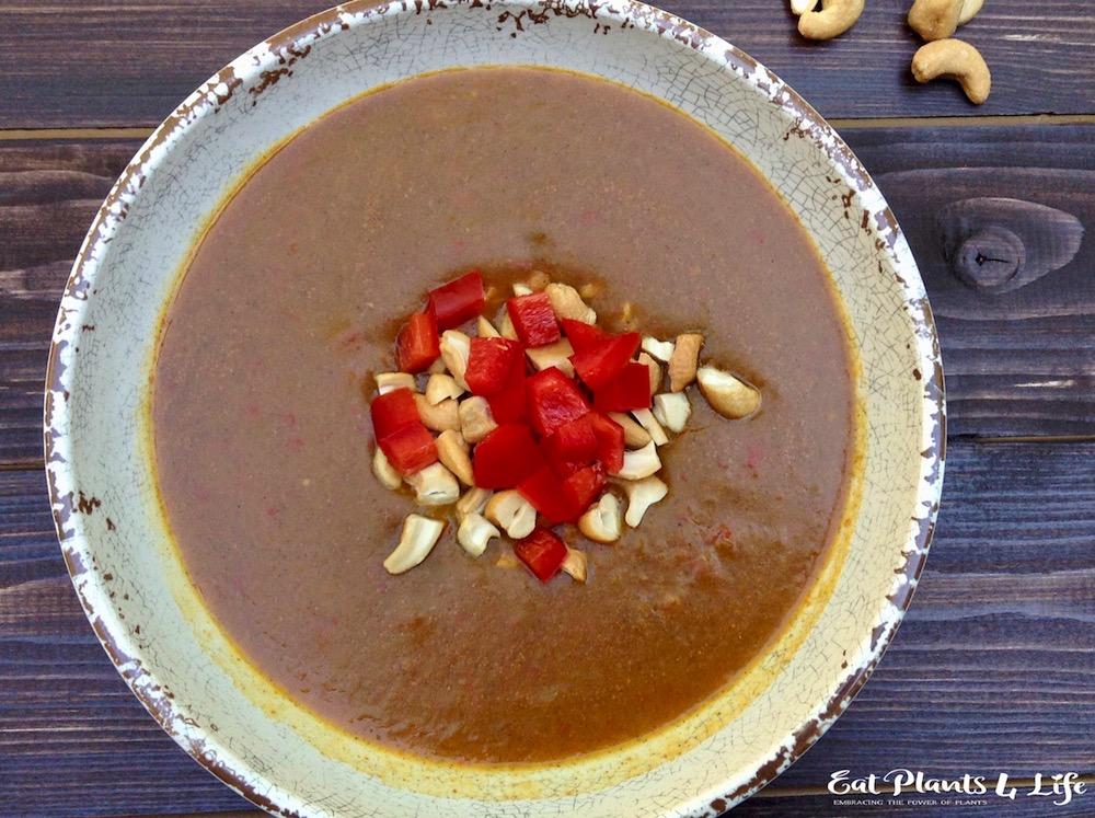 Pumpkin-Harvest-Soup5
