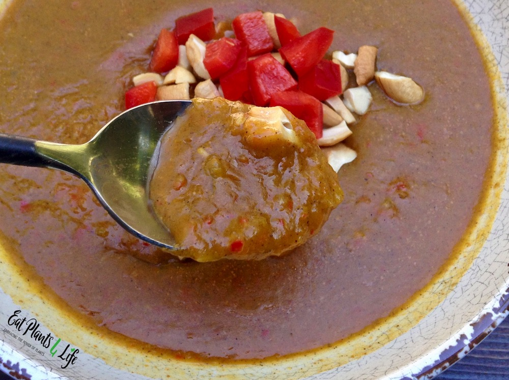 Pumpkin-Harvest-Soup7