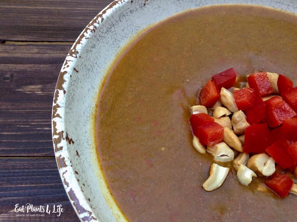 Pumpkin-Harvest-Soup8