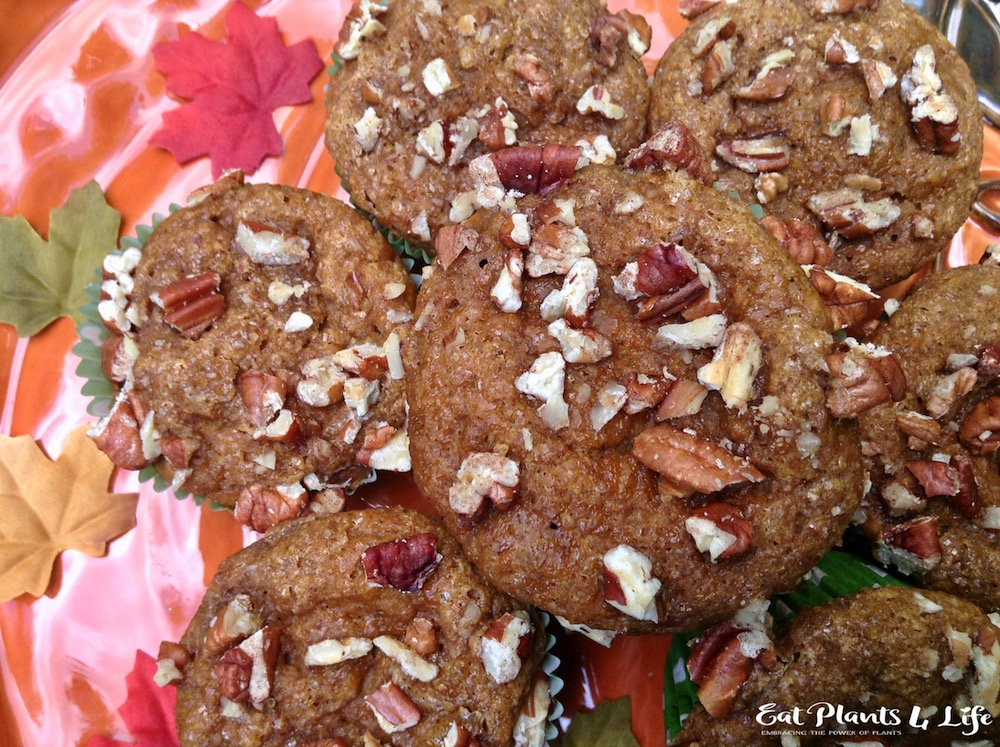 PumpkinSpice Muffins3