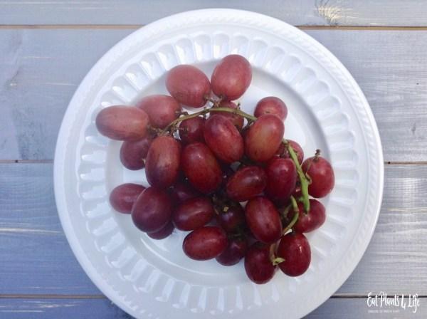 fruit veggie wash 10