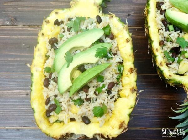 island beans tropical rice 8