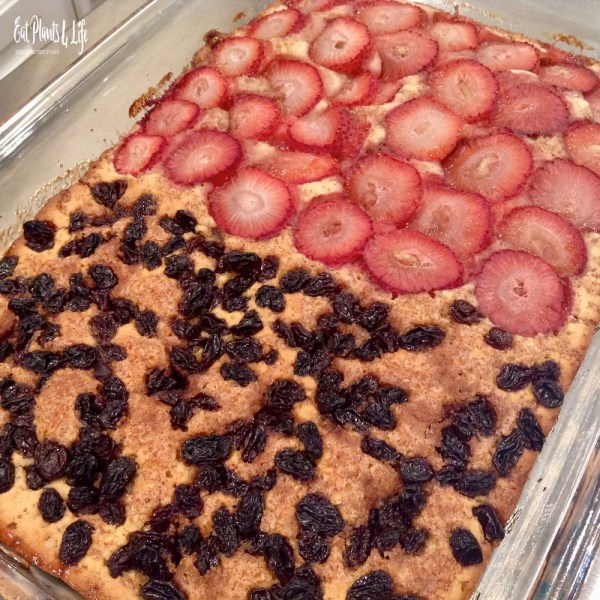 strawberry coffee cake 10