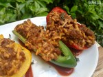 vegan pepper poppers 13