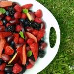 Best Vegan Summer Salad Recipes