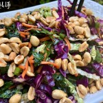 6 Labor Day Vegan Side Dishes