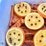 5 Vegan Sweet Potato Recipes!
