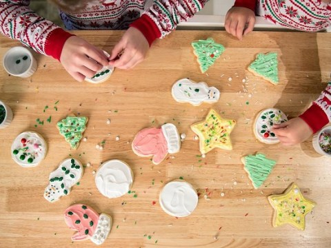 children and their addiction to desserts