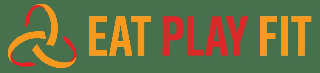 EatPlayFit