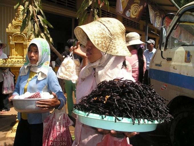 cambodia-442_960_720