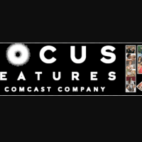 How To Watch Free Movies On Facebook Live On Fridays #FocusFridays