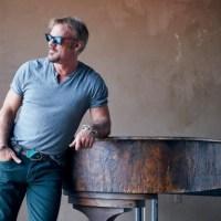 Phil Vassar Interview: Songwriting, Kellie Pickler & Songs From The Cellar