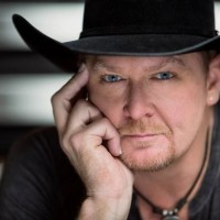 Classic Country Throwdown: Tracy Lawrence, Phil Vassar, Little Texas And Cledus T. Judd 10/4 Cary, NC