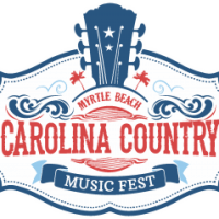2020 Carolina Country Music Fest Lineup So Far + 2019 Recap