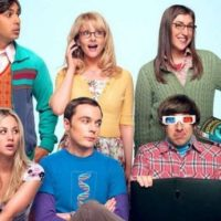 Big Bang Theory: The Complete Series Now Available