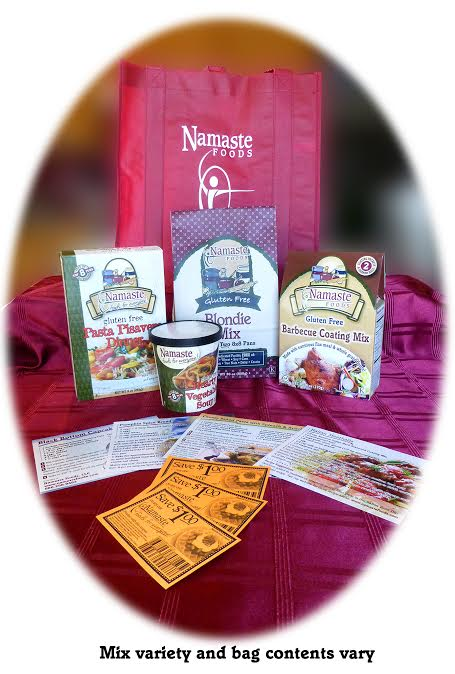 namaste_giveaway