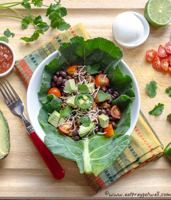 mexicanbowl-2