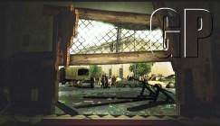 4142The_Walking_Dead_Survival_Instinct_screen_6