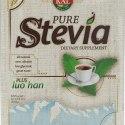 Kal-Pure-Stevia