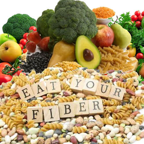 Please Pass the Fiber   Eat Right Chicago   CAND
