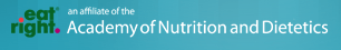 The Memphis Academy of Nutrition and Dietetics