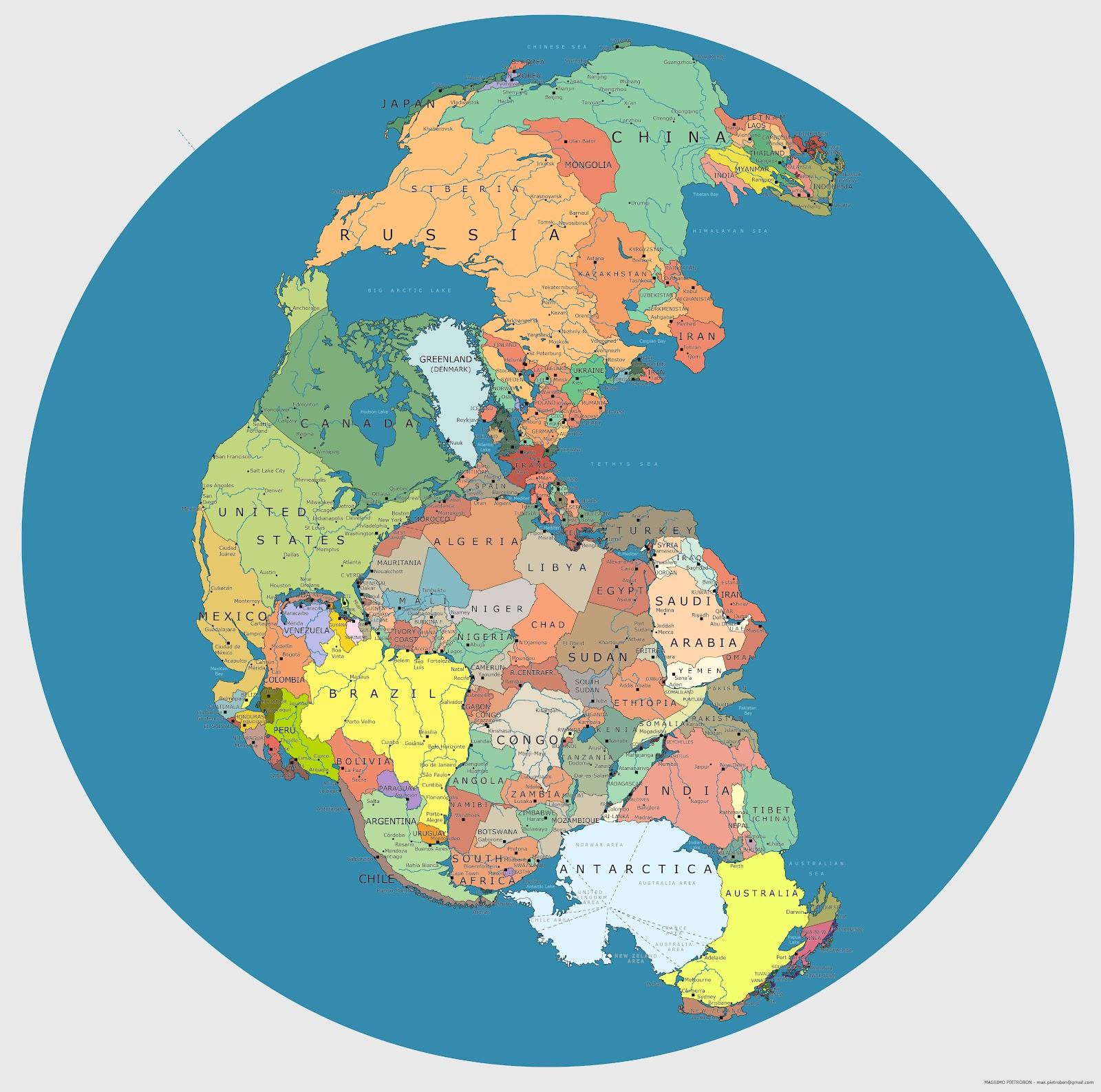 continent pangea සඳහා පින්තුර ප්රතිඵල
