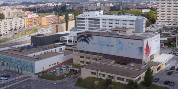 Portuguese Oncology Institute of Porto (IPO Porto) – EATRIS