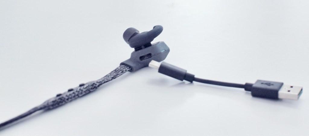 FWD-01 Kabel