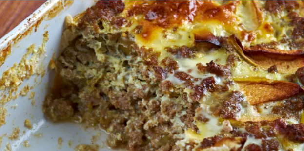 4 Delicious Dishes That Will Steal the Show at Your Next Potluck