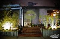 The Patio on Lamont preview: A First Look