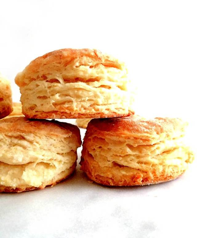 rolled-buttermilk-biscuits-stacked-side-view (1)