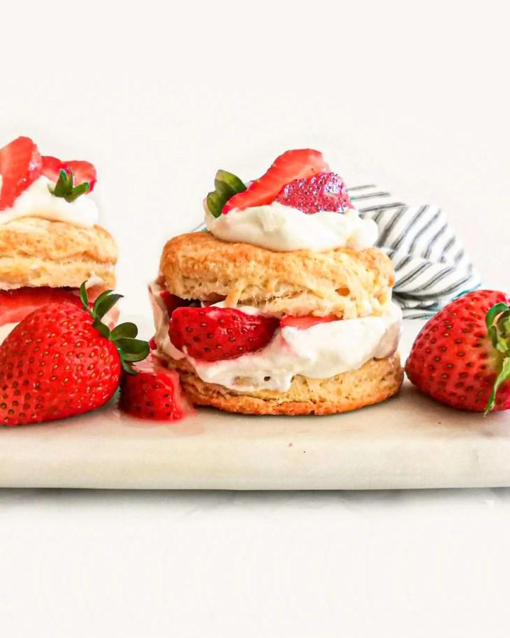 strawberry-shortcake-on-serving-platter-side-view-1 (1)