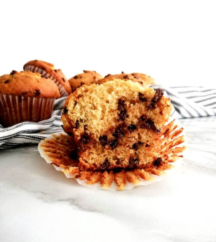 chocolate-chip-muffins-inside-texture-head-on-view-with-more-muffins-in-the-back (1)
