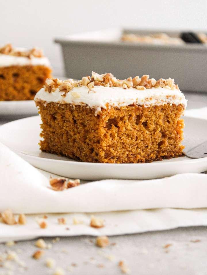 pumpkin sheet cake (20)