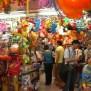 Spd3159 Shopping In Hong Kong The Toy Street Tai Yuen